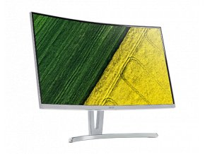 Acer ED273 wmidx 2