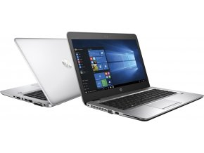 Hp EliteBook 745 G4 1