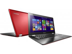 Lenovo IdeaPad Yoga 500 14 14