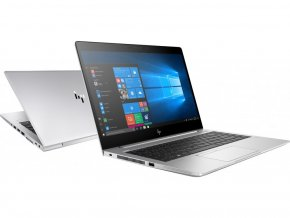 Hp Elitebook 840 G6 1