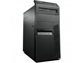 Lenovo ThinkCentre M83 Minitower 1