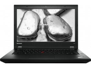 Lenovo ThinkPad L440 1
