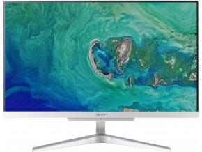 Acer Aspire C24 865 AIO 1