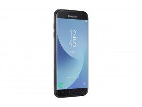 Samsung Galaxy J5 (2017) Black 5