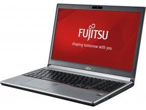 Fujitsu LifeBook E754 (1)