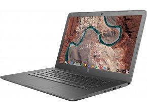 Hp Chromebook 14 ca000na 1