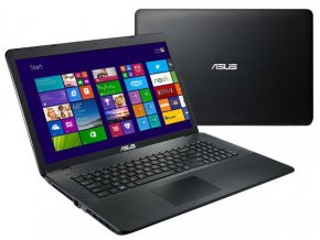 Asus X751MA TY035H 2