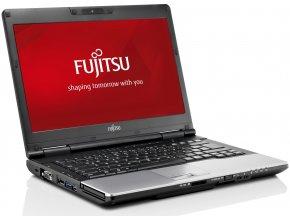 Fujitsu LifeBook S752 3