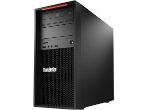 Lenovo ThinkStation P300 1