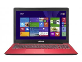 Asus X553MA XX088H 1