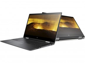 HP Envy x360 15 ds0004nf 1