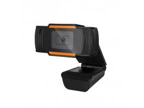 Webkamera Spire CG HS X1 001 2