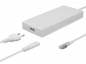 Napájecí adaptér pro Apple 85W magnetický konektor