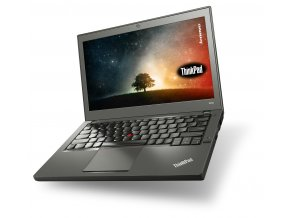 Lenovo ThinkPad X240 2