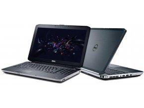 Dell Latitude E5530 3