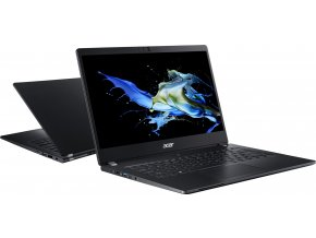 Acer TravelMate TMP614 51T G2 54RH 1