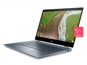 Hp Chromebook x360 14 da0000nf (1)