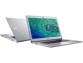 Acer Chromebook 15 (CB515 1H C9FU) (2)