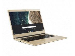 Acer Chromebook 514 CB514 1H 2
