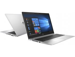 Hp EliteBook 850 G6 (2)