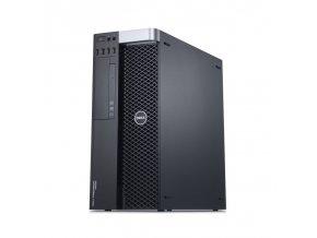 Dell Precision T3600 1
