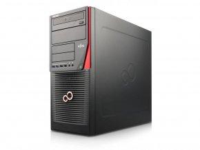Fujitsu Celsius W530 MT