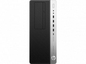 HP EliteDesk 800 G4 MT 1