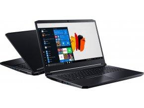 Acer ConceptD 5 Pro CN515 71P 70SG 1