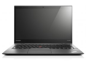 Lenovo ThinkPad X1 Carbon 2 2