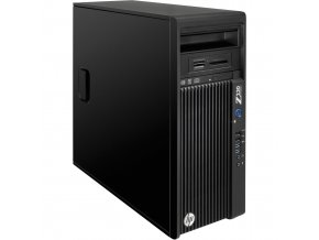 HP Z230 Tower Workstation (1)