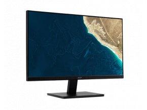 Acer V277 bmipx 2