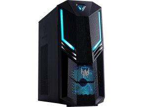 Acer Predator PO3 600 1