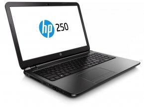 HP 250 G3 2