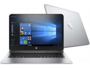 Hp EliteBook Folio 1040 G3 1