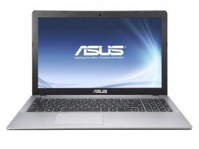 Asus F550L X550LB 5