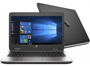 Hp ProBook 640 G2 1