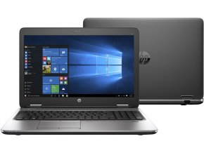 Hp ProBook 650 G2 1