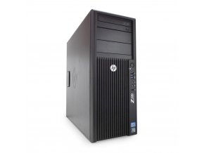 HP Z420 Workstation (1)