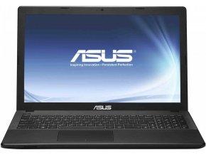 Asus X553MA SX1065B EM 5