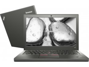Lenovo ThinkPad X250 1