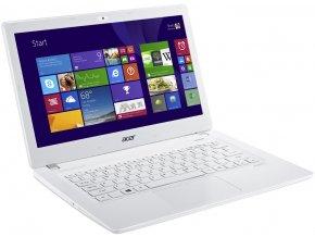 Acer Aspire V3 372T 72L6 (4)