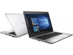 HP elitebook 840 G4 5