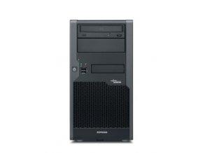 Fujitsu Esprimo P2530 1
