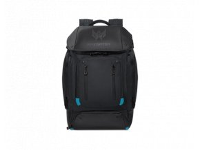 Acer Gaming Utility Backpack 17 1
