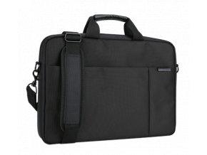 Acer Notebook Carry Case 15,6 Černá 1