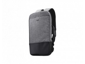 Acer Slim 3in1 Backpack 14 3