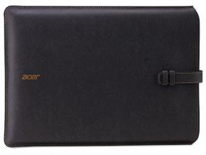 """Acer Protective Sleeve pouzdro 14"""" - Černé"""