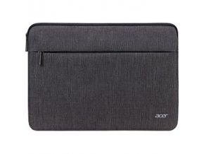 Acer Protective Case 14,1 '' Šedá 1