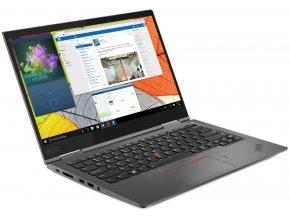 Lenovo ThinkPad X1 Yoga 4rd 2