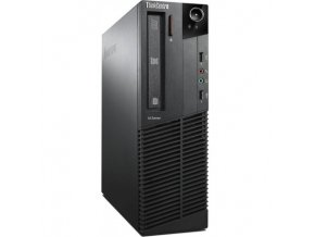 Lenovo ThinkCentre M92p SFF (2)